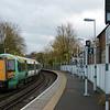 377413 - Coulsdon Town (Smitham)
