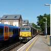 67006 -  Addlestone