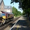 66005  - Addlestone