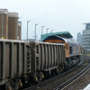 66710 - Imperial Wharf