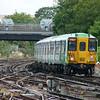 455825 - East Croydon