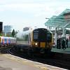 444044 - Clapham Junction