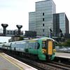 377413 - East Croydon