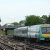 171805 - East Croydon