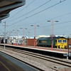 66502 - Rugby