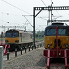 92038 & 57309 - Rugby