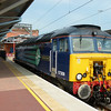 57309 - Rugby