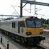 92038 - Rugby