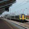 350101 - Rugby