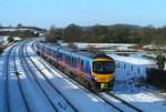 185142 Heads for Cleethorpes.26/01/2013.Fuji s3 pro.
