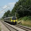 350255 - Winsford