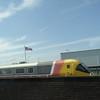 APT 370006 - Railway Age, Crewe