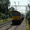66739 - Winsford
