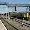 350115 - Crewe