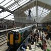350109 - Crewe