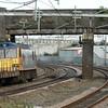 92032 - Lichfield Trent Valley