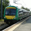 170502 - Rugeley Trent Valley