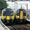 350248 & 350109 - Runcorn
