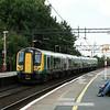 350113 - Runcorn