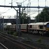 66085 - Lichfield Trent Valley