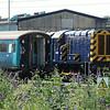 08507 - Crewe