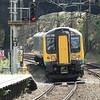 350109 - Runcorn