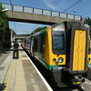 350109 - Winsford