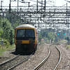 325015 - Winsford