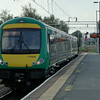170506 - Rugeley Trent Valley