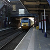 43318 - Palmers Green