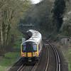 444034 - St Cross (Near Winchester)