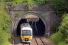 Brill Tunnel