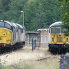 37906 & 56065 - Leicester  T.M.D