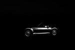 My little baby...BMW Z3.01/11/2014.