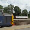 37405 & 156422 - Norwich