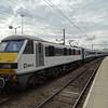 90012 - Norwich