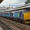 37405 - Norwich