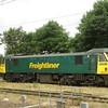 90016 - Ipswich