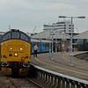 37419 - Great Yarmouth