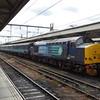 37419 - Norwich