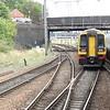 158857 - Norwich