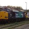 37059 - Norwich