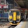 153322 - Norwich