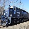 GMTX3005