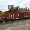 KCS749324
