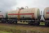 Brunswick Rail is a Russia based rail leasing company.