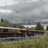 66150 - South Kenton