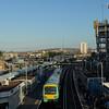 171730 - East Croydon
