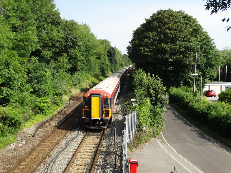442403 - St Cross (Winchester)