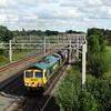 66952 - Acton Bridge
